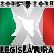 Logo_LXI