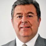 FRANCISCO BÚRQUEZ VALENZUELA