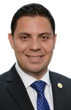 López Córdova José Everardo