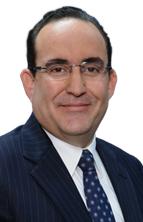 Rodríguez Torres Luis Agustín