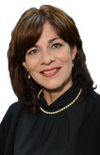 Lizárraga Figueroa Teresa de Jesús