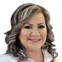Alma Tapia - San Miguel