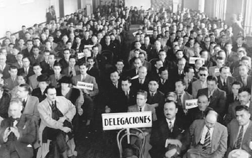 Asamblea Constituyente1