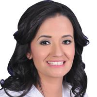 Delfina Ochoa - San Felipe de Jesús