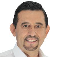 Enrique Burboa - Quiriego