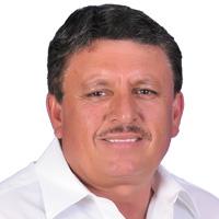 Alcaldes pan sonora - Francisco padilla ...