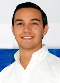Juan3