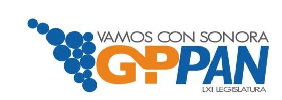 Logo GPPAN