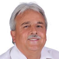 Manuel García - Soyopa