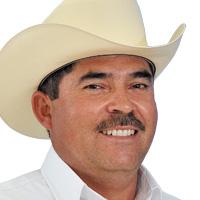 Miguel Figueroa - Cucurpe
