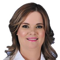 Verónica Valenzuela - Ónavas