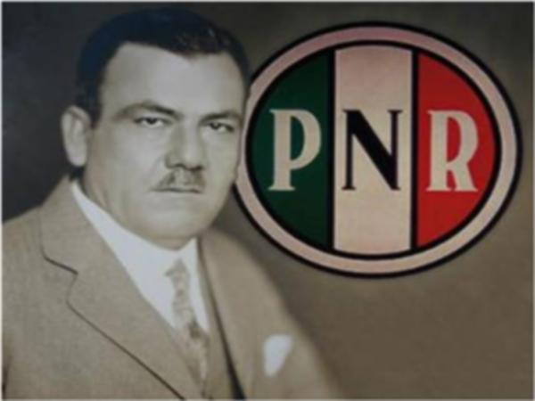 plutarco_elias_PNR
