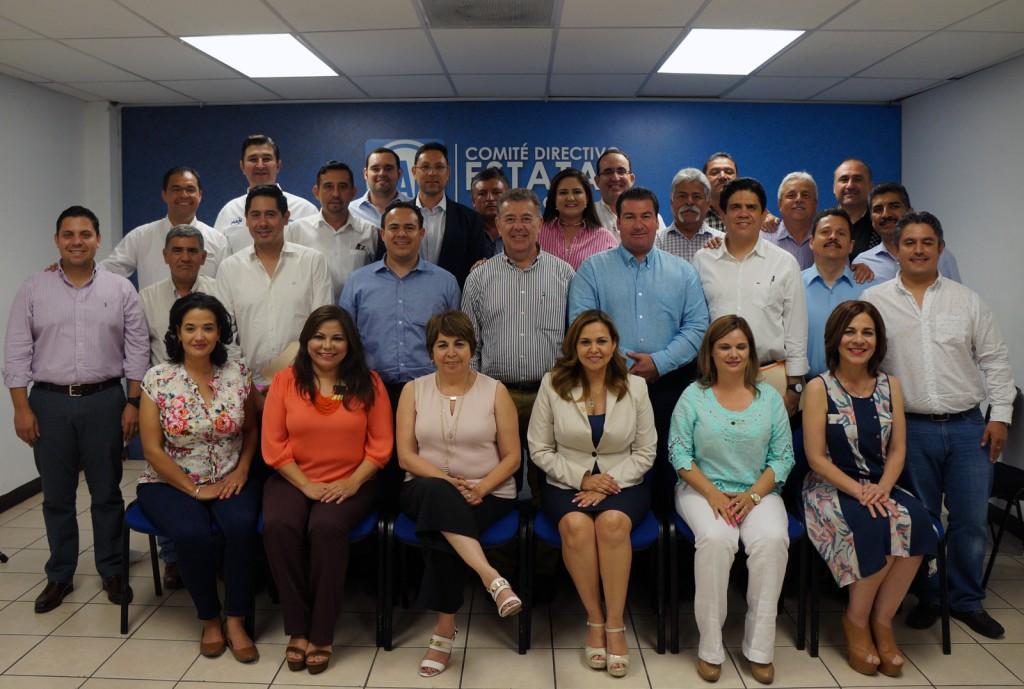 13-mayo-alcaldes