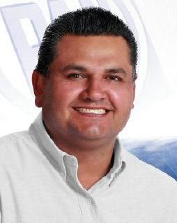 Juan Manuel Armenta Montaño