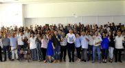 Asamblea Pto. Peñasco (5)