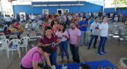 Asamblea SLRC (8)